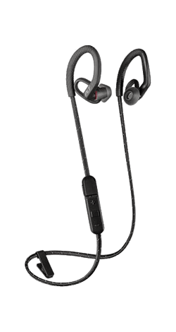 Back Beat Fit 350 de Plantronics