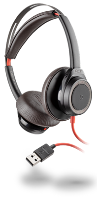 Blackwire 7225 de Plantronics