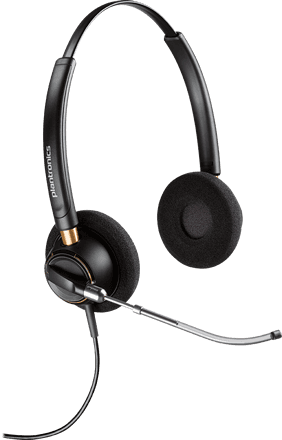vOYAGER lEGENDS cs DE pLANTRONICS