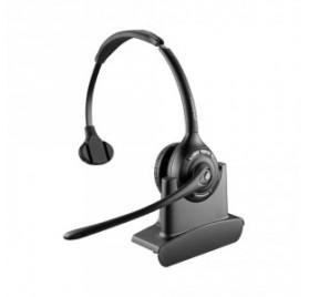 auricular repuesto para CS510 /W410 /W710