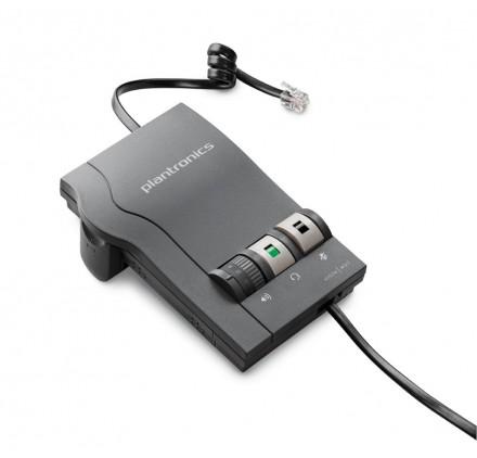 Plantronics M22 Vista Amplificador