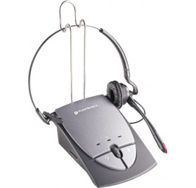 Plantronics S12 - Packs Bundles