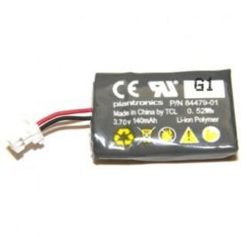 Bateria repuesto para Plantronics CS540