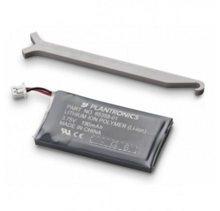Bateria repuesto para  CS510-CS520 // W710-W720