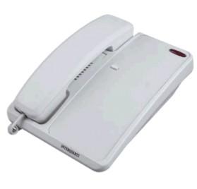 Interquartz 9281 PH05 gris