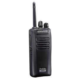 Walkie Kenwood TK-3401D de uso libre digital PMR446 UHF