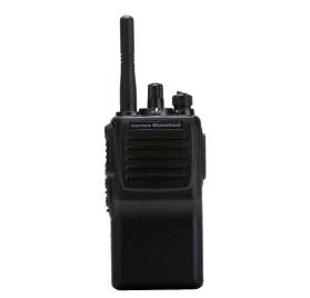 Walkie VX-241 uso libre  UHF