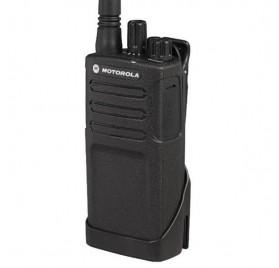 Walkie Motorola XT420 uso libre
