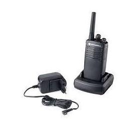 Walkie XT 220 uso libre PMR446