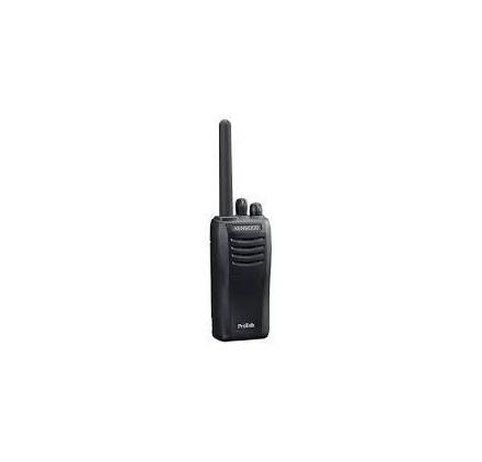 Walkie TK-351 de uso libre PMR446