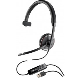 Plantronics Blackwire C510M