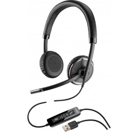 Plantronics Blackwire C520 M