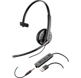 Plantronics Blackwire C315.1 M