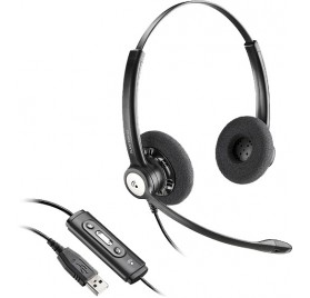 Plantronics Entera HW121N - USB