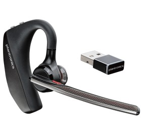 Auricular Bluetooth Voyager 5200 UC