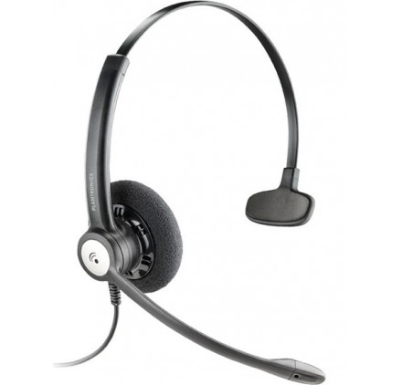Plantronics Entera HW111N-M USB