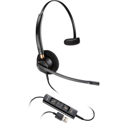 Encorepro HW515 c/r USB monoaural