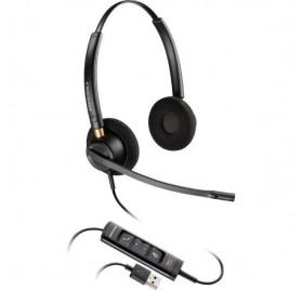 encorepro HW525c/r USB biaural