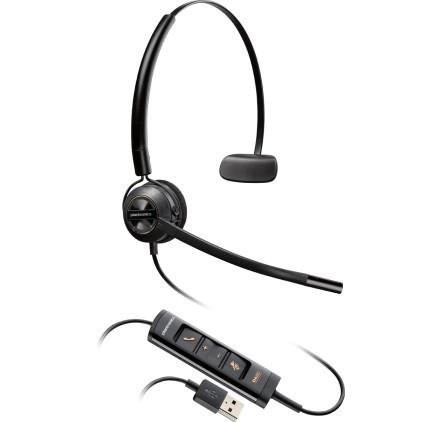 Encorepro HW545 USB convertible