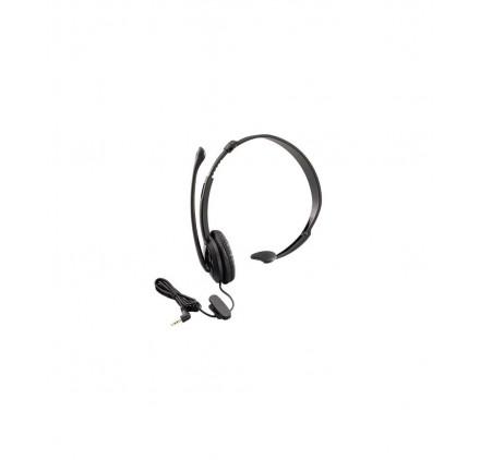 Auricular Panasonic RP-TCA400 (Jack 2,5mm)