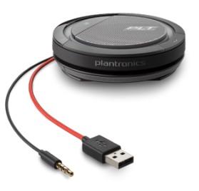 Calisto 5200 USB-A