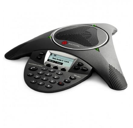 Polycom Sound Station IP6000