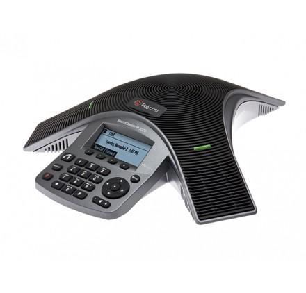 Polycom Sound Station IP5000