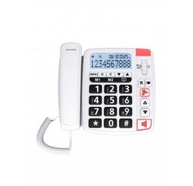 Swissvoice Xtra1150