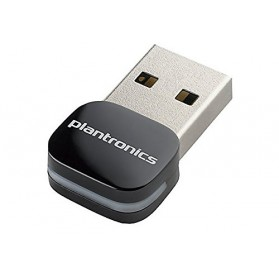 USB dongle para Calisto 620 y 620M