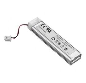 Bateria Calisto 620