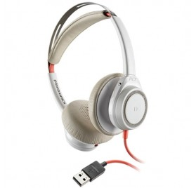 Blackwire 7225 USB-A