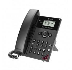 Polycom VVX150 POE