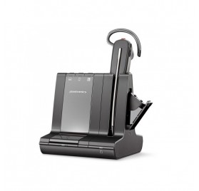 Plantronics Savi 8245 Office