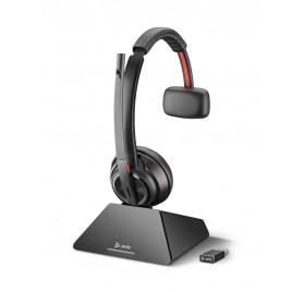 Savi 8210 UC USB-A