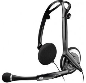 Plantronics Audio 400 DSP/USB