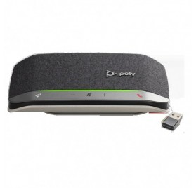 Poly Sync 20 USB-A+ BT600