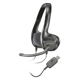 Plantronics Audio 622 DSP/USB