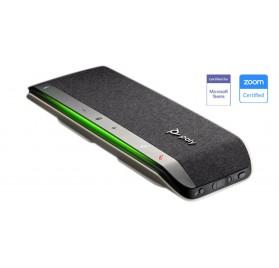 Poly Sync 40 USB-A
