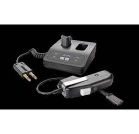 Adaptador C22CD-SC cordles PTT, Dect