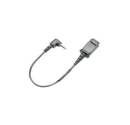 cable rizado para Cisco Plantronics