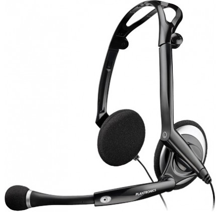 Plantronics Audio 400 DSP/USB